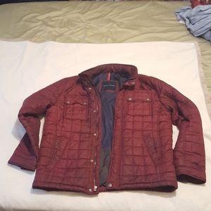 Tommy Hilfiger Winter Coat size L